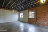 420 6th Avenue - Photo 15