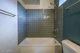 420 6th Avenue - Photo 23