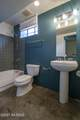 420 6th Avenue - Photo 27