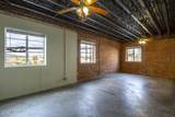 420 6th Avenue - Photo 34