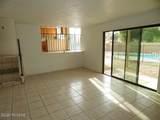 7548 Via Hermosa - Photo 3