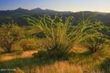 166 Ramada Trail - Photo 10