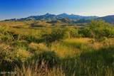 166 Ramada Trail - Photo 13
