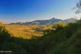 166 Ramada Trail - Photo 17