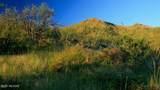 166 Ramada Trail - Photo 3