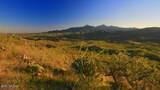 166 Ramada Trail - Photo 4