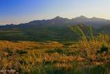 166 Ramada Trail - Photo 8