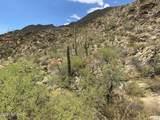 4738 Canyon Mountain Drive - Photo 20
