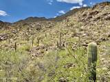 4738 Canyon Mountain Drive - Photo 21