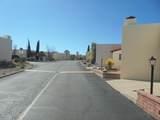 606 Paseo Del Prado - Photo 21