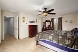 10945 Oak Grove Place - Photo 13