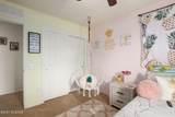 10945 Oak Grove Place - Photo 20