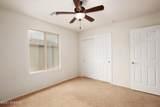 10945 Oak Grove Place - Photo 24