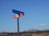 Grimmett Road - Photo 31