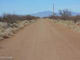 Grimmett Road - Photo 32