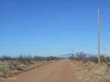 Grimmett Road - Photo 34