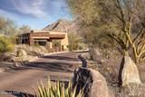 2134 Desert Garden Drive - Photo 1