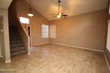 9940 Outlaw Trail - Photo 2