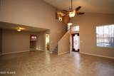 9940 Outlaw Trail - Photo 3