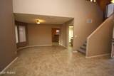 9940 Outlaw Trail - Photo 4