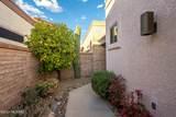 1606 Calle Del Ducado - Photo 12