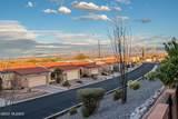 1606 Calle Del Ducado - Photo 8