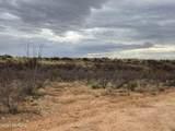 Lot 106 Cottontail Trail - Photo 2