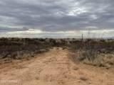 Lot 106 Cottontail Trail - Photo 4