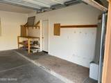 3169 Ave Laurel Real - Photo 23