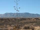 99 Acres Via Coyote Road - Photo 1