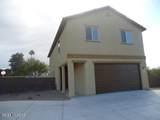 6201 Catalano Villa Place - Photo 1