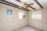 4402 Seneca Street - Photo 10