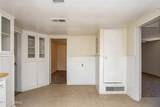 4402 Seneca Street - Photo 15