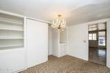 4402 Seneca Street - Photo 16