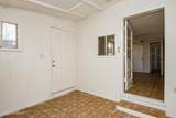 4402 Seneca Street - Photo 20