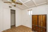 4402 Seneca Street - Photo 21