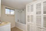 4402 Seneca Street - Photo 24