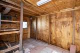 4402 Seneca Street - Photo 25