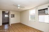 4402 Seneca Street - Photo 30