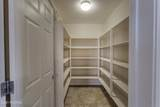 5226 Spring Willow Court - Photo 14
