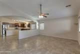 5226 Spring Willow Court - Photo 15