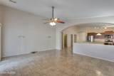 5226 Spring Willow Court - Photo 16