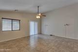 5226 Spring Willow Court - Photo 17
