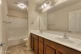 5226 Spring Willow Court - Photo 19