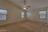 5226 Spring Willow Court - Photo 21