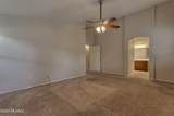 5226 Spring Willow Court - Photo 22