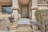 5226 Spring Willow Court - Photo 4