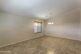 5226 Spring Willow Court - Photo 5