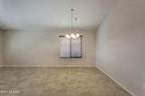 5226 Spring Willow Court - Photo 8