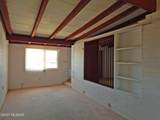 104 Navajo Drive - Photo 16